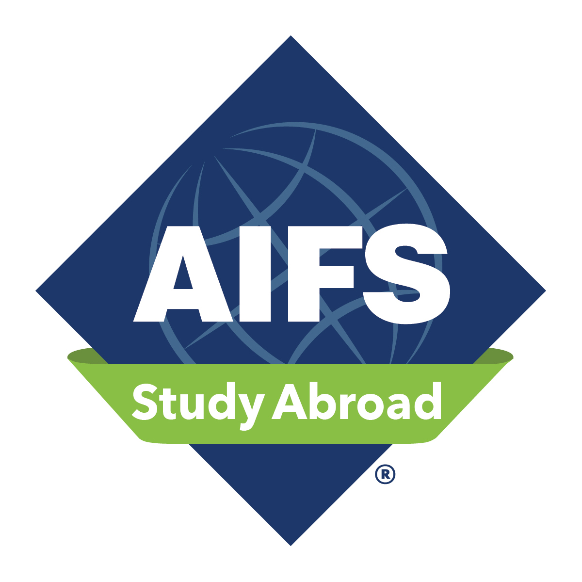 Embark Carolina Funding Finder | AIFS Study Abroad ...
